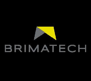 BRIMATECH Services GmbH