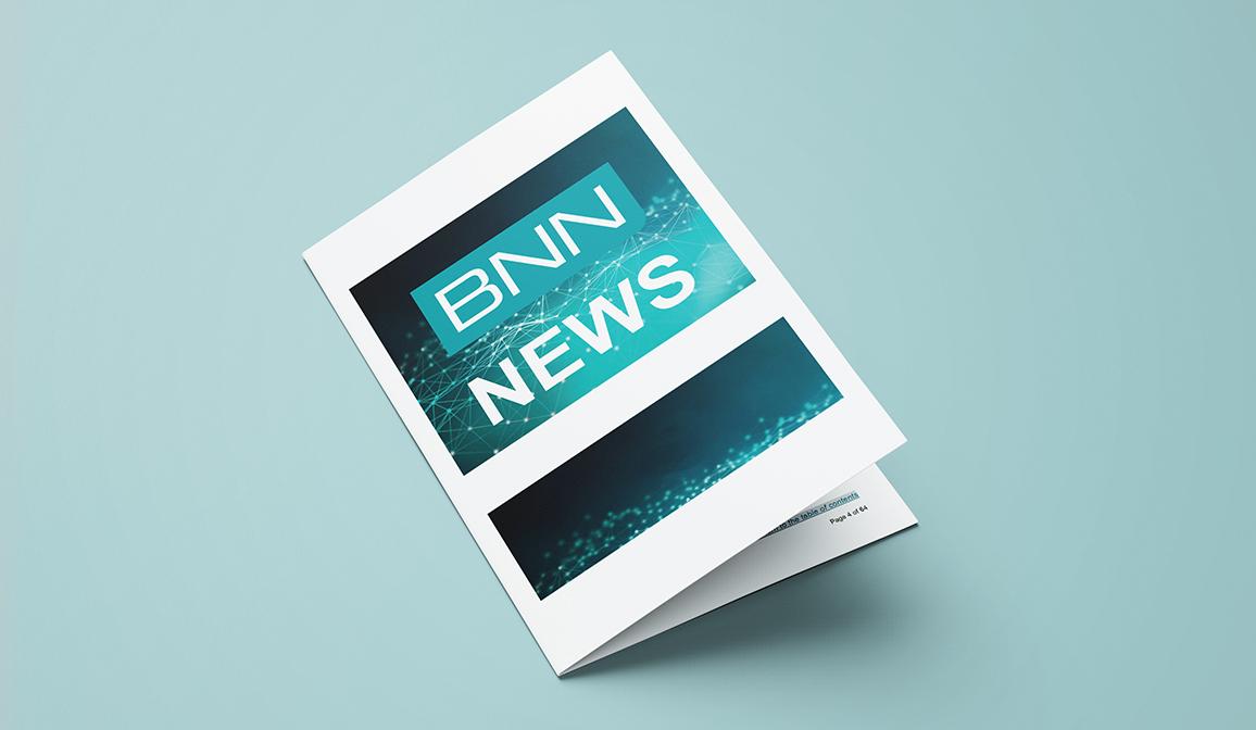 Bnn Newsletter